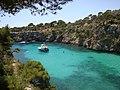 Cala Pi, Mallorca - panoramio (1).jpg