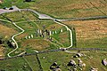 Calanais Stones - geograph.org.uk - 1236575.jpg