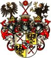 Calenberg-Gr-Wappen 068 2.png