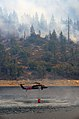 California National Guard help battle the Rim Fire near Yosemite 130829-A-YY327-161.jpg