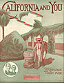 California and You - 1914 (Sheetmusic-00016).jpg