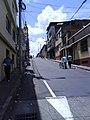 Calle 7 Barrio Corocito - panoramio.jpg