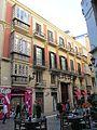 Calle Granada 44, Málaga.jpg