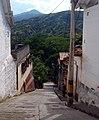 Calle en bajada - panoramio.jpg