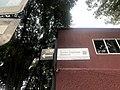 Calle renombrada por el caso Narvarte.jpg
