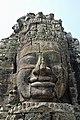 Cambodia-2482 (3600353003).jpg