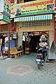 Cambodia - Flickr - Jarvis-17.jpg
