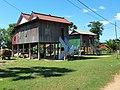 Cambodian Farmhouse.jpg