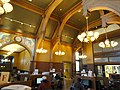 Cambridge Public Library - Cambridge, MA - 2.jpg