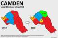 Camden (42140583095).png