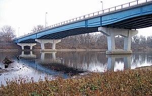 Camden Bridge.jpg