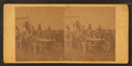 Camp scene at Fortress Monroe, Va, from Robert N. Dennis collection of stereoscopic views 2.png