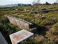 Campamento Romano de Sobrado dos Monxes (8499472831).jpg