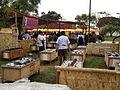 Campo de Marte MISTURA 2012 Lima Peru 015.jpg