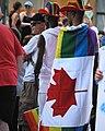 Canada pride (27890254730).jpg