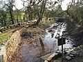 Canal restoration work in progress below House Lock - geograph.org.uk - 670222.jpg