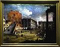 Canaletto – Városkép.jpg