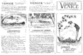 Canals Venice of America promotional flyer circa 1920 side 2.png