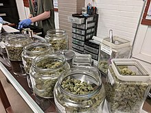 220px-Cannabis_Dispensary_flower.jpg