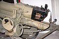 Cannone da 47 32 M35-IMG 1150.jpg