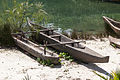 Canoa en Polinesia (PortAventura) . Tarragona-78.jpg