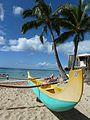 Canoe (6480766515).jpg