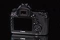 Canon EOS 5D Mark IV (Rear), 1803241121, ako.jpg