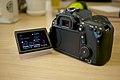 Canon EOS 70D - Display.jpg