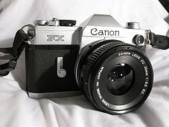 Canon FX front.jpg