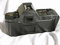 Canon T70 back.jpg