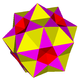Cantellated great icosahedron.png