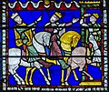 Canterbury Cathedral, window nXV detail (46301581074).jpg