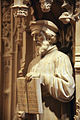 Canterbury Pulpit detail - National Cathedral - DC.JPG