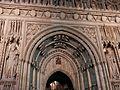 Canterbury katedra fc09.jpg