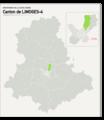 Canton de Limoges-4-2015.png