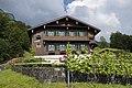 Canton de Schwytz - panoramio (133).jpg