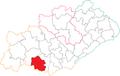 Canton de capestang.png