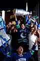 Canucks Fans May 2011.jpg