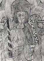 Canute I of Sweden c 1290.jpg