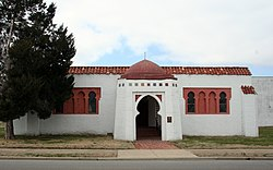 CapeSynagogue.jpg