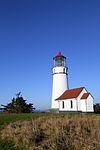 Cape Blanco Lighthouse (3) (10845881445).jpg
