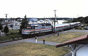 Cape Codder at Buzzards Bay, July 1996.jpg