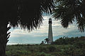 Cape Florida Light(js)02.jpg