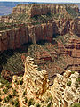 Cape Royal, Grand Canyon. 34.jpg