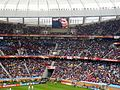 Cape Town Stadium - South Africa.jpg