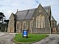 Capel Mynydd Seion - geograph.org.uk - 922847.jpg