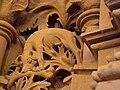 Capela Real do Hostal dos Reis Católicos - Santiago de Compostela - A Coruña.jpg