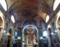 Capela do Paço da Bemposta - Nave (1).png
