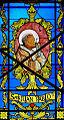 Capilla del Señor de la Misericordia, Jilotepec, Estado de México, México-San Juan Pablo II.jpg
