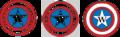 Capitan marvel224.png